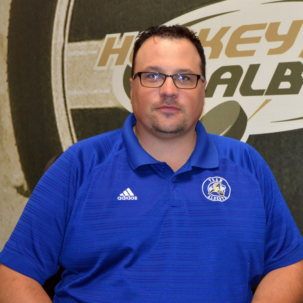 Hockey Alberta Foundation Welcomes New Executive Director
