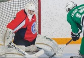 Hockey Alberta Announces Team Alberta Male U16 Top 80 For Summer Development Camp