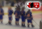 Hockey Alberta Announces Team Alberta Roster For National Women's Under-18 Championship