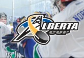 Alberta Cup Registration Now Open