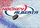 Welcome To The New hockeyalberta.ca