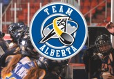 Team Alberta Seeking Assistant and Video Coaches