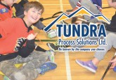 Hockey Alberta, Tundra Bring The True Spirit of Hockey To Five Host Communities