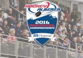 Hockey Alberta Provincial Championships: Week Three Results