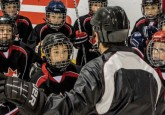 Hockey Canada Summer Super Skills Camp