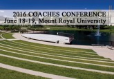 2016 Hockey Alberta Coaches Conference adds international flair