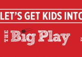 The Big Play program returns for a second season