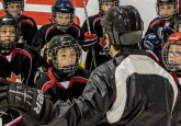 Spend a week with Hockey Canada