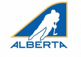 Hockey Alberta – proudly unveiling our new visual identity