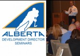 Last chance to sign up for Hockey Alberta's Development Director Seminars!