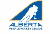 Inaugural AFHL season kicks off