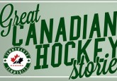 Introducing the new Hockey Canada Community