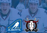 Photo courtesy of the Red Deer Rebels