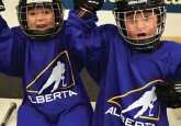 Hockey Alberta's Top Moments of 2016