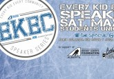 McLennan, Brown, Strudwick headline EKEC Speaker Series in Lethbridge