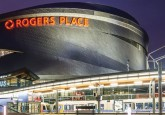Photo Credit: Darren K from http://skyrisecities.com/news/2016/11/night-view-edmontons-rogers-place