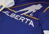 Twelve Albertans named to Team WHL for Canada Russia Series