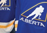 Seventeen Albertans invited to Canada West Camp for World Junior A Challenge