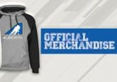 Now open - The Hockey Alberta Shoppe