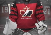 Photo credit: Hockey Canada Images