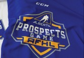 2018 AFHL Prospects Game rosters announced