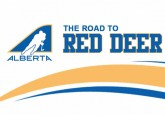 Team Alberta U16 Male Summer Camp invites announced