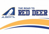 Team Alberta U18 Female shortlist announced