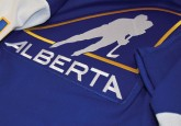 Team Alberta alumnae invited to National Women's Development Team and U18  Selection Camps