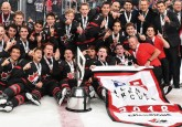 Photo credit: Andy Devlin / Hockey Canada Images