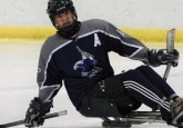 Hockey Alberta Sledge Player Development Camp coming to Calgary