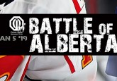 The Piper Creek Optimist Club's Battle of Alberta for EKEC returns