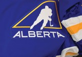 Team Alberta U18 Female, U16 Male set for team staging in Red Deer