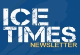 Ice Times - Edition 19:02