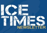 ICE TIMES - Edition 19:05
