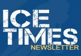 ICE TIMES - Edition 19:06