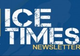 ICE TIMES - Edition 19:07