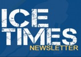 ICE TIMES - Edition 19:08