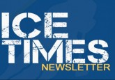 ICE TIMES - Edition 19:11