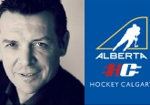 Theoren Fleury announced as keynote speaker for 2019 Coach Conference