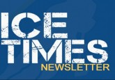 ICE TIMES - Edition 19:14