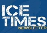 ICE TIMES - Edition 19:16