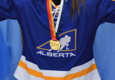 Team Alberta U18 Female roster announced for 2019 National Women's U18 Championships