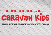 Registration now open for Dodge Caravan Kids
