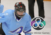 Registration now open for Arctic Winter Games Selection Camps