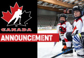 Hockey Canada announces change to Age Division names