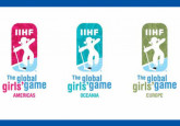 Applications now being accepted for 2020 Global Girls' Game