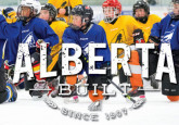 Alberta Built Skills Camps – Refund Update