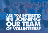 Hockey Alberta Now Accepting Volunteer Applications