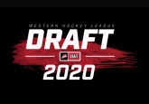 Six Albertans selected in first round of 2020 WHL Bantam Draft | Full list of Albertans registered in Hockey Canada sanctioned programs selected