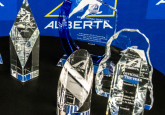 Hockey Alberta Awards  Announced